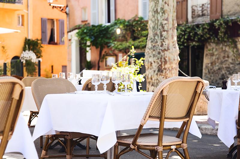 Provence wijn