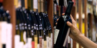 wijn & persoonlijkheid