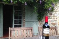 La Pauline in de Dordogne