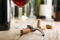 herkenbare dingen wijnliefhebbers