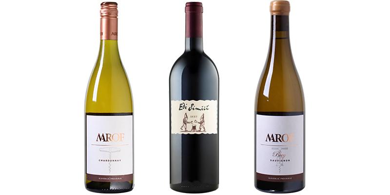 sloveense wijnen wijnbeurs