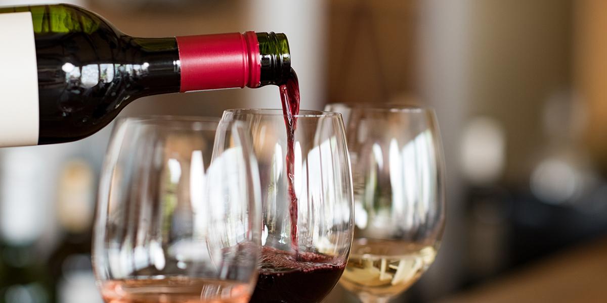 wijntrends 2018