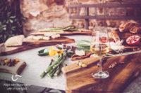 blog-wijnservice-5-redenen-wijnabonnement
