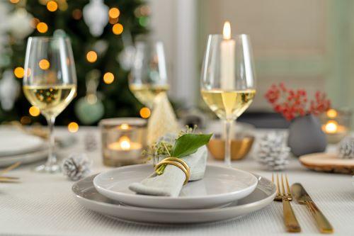 Wijnbeurs Kerstbrunch Samen Genieten 3
